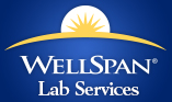 WellSpan Lab Services Home